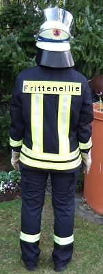 Frittenellie